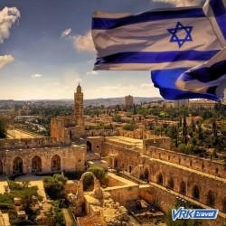 В Израиле вводят систему «Все включено» и снижают цены для российских туристов