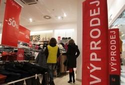 Рождественский шоппинг в Чехии: 10 советов для умных покупателей
