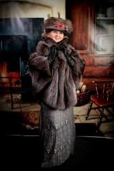 День рождения Шерлока Холмса в Риге: традиция продолжается