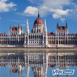 Венгрия  (автобус)